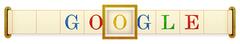 アラン チューリング 生誕 100 周年