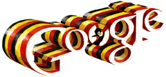 Uganda Independence Day 2013