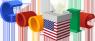 U.S. Elections 2014