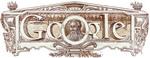 500° anniversario della nascita di Giorgio Vasari