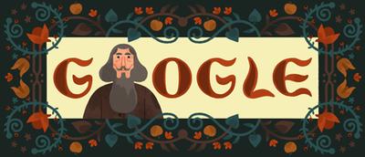 216 лет со дня рождения Владимира Даля