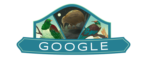 Waitangi Day 2020