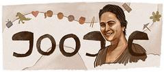 Yasmin Ahmad's 56th Birthday