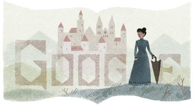 143. godišnjica rođenja Marije Jurić Zagorke