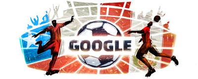 Copa America 2015 - Semifinal - Chile - Perú