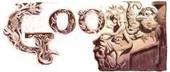 150 років з дня народження Владислава Городецького